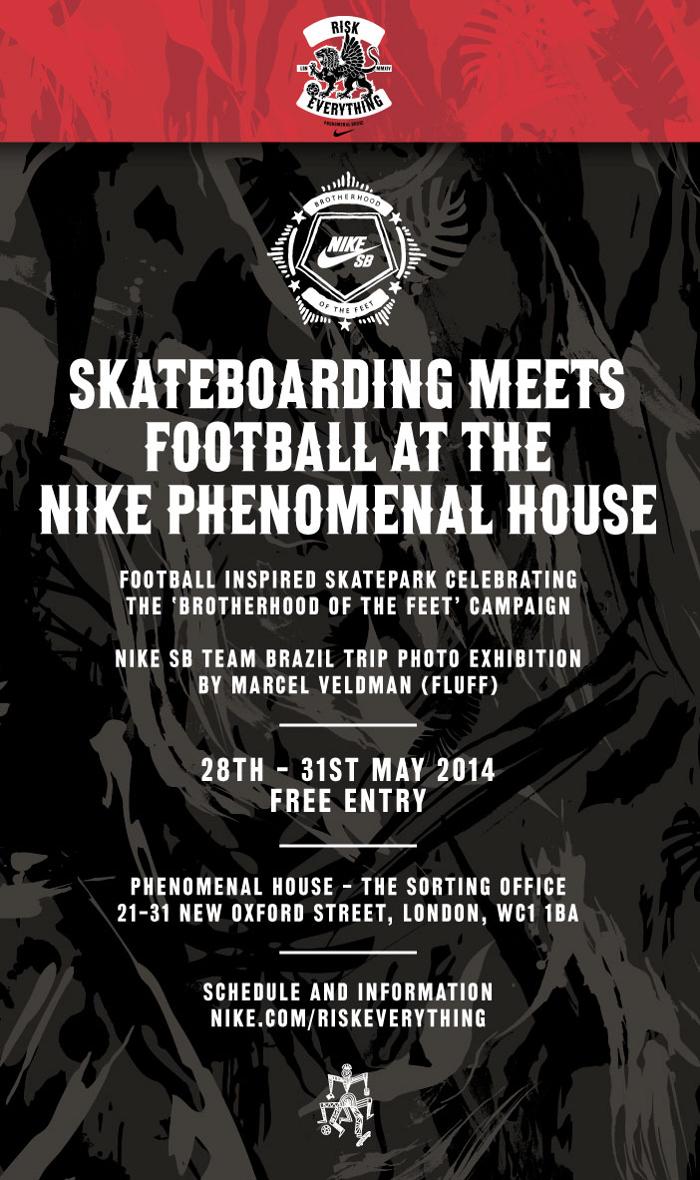 Nike-SB-Football-Skatepark-London-2