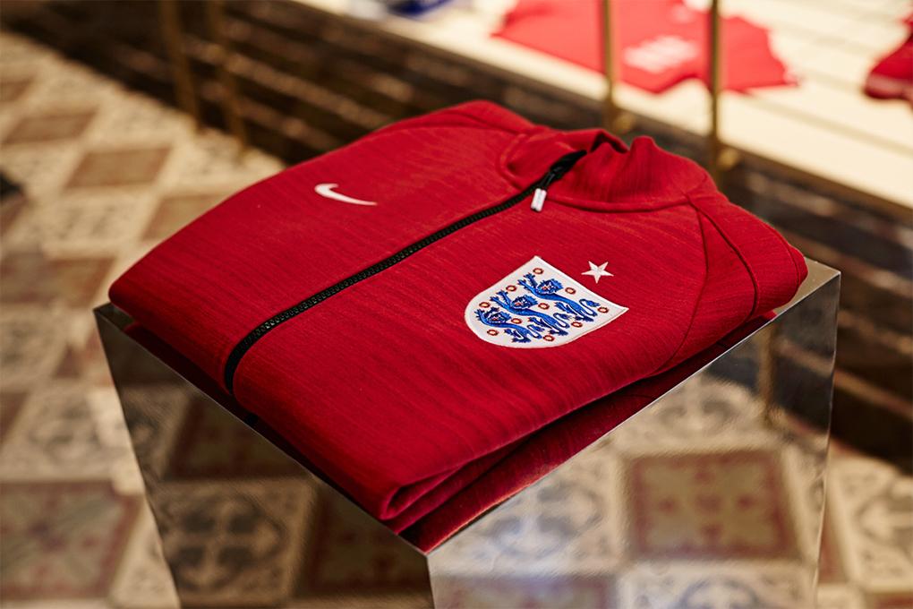 Recap Nike Global Football Innovation Summit Madrid 003
