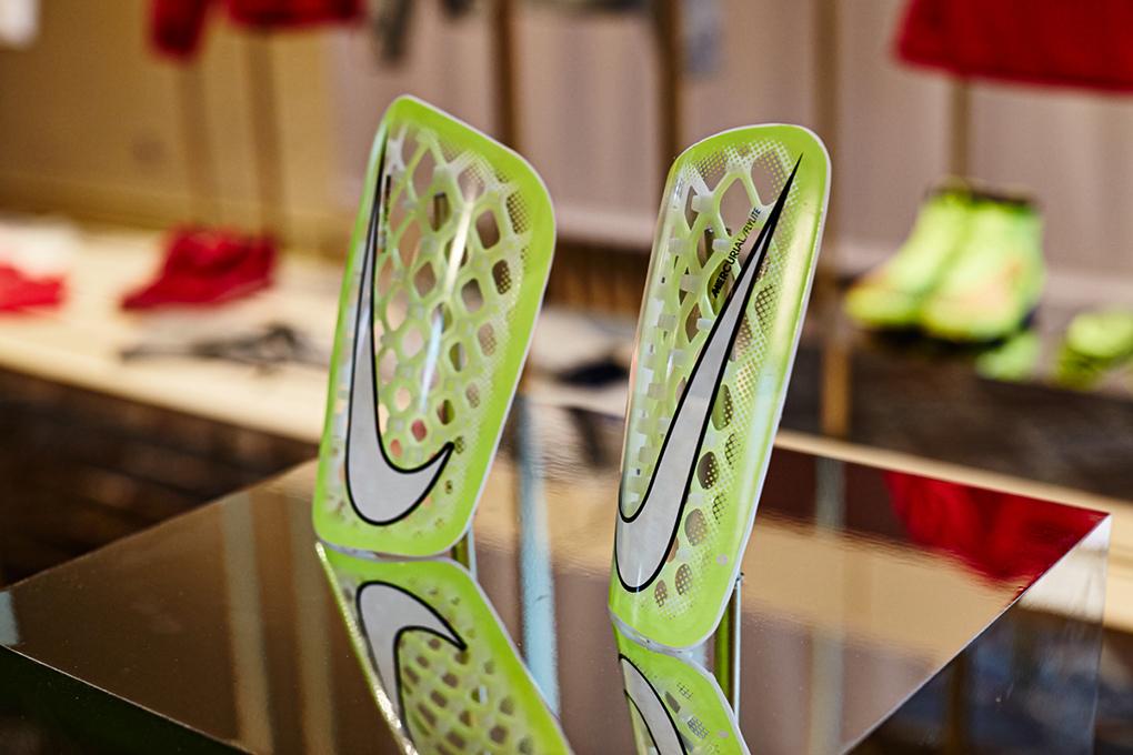 Recap Nike Global Football Innovation Summit Madrid 007