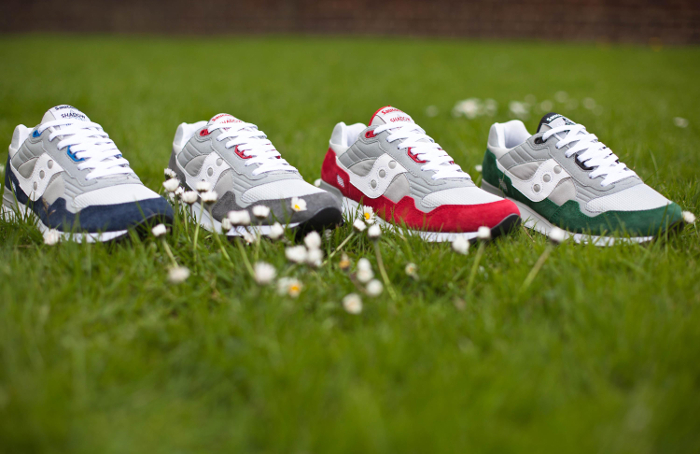 Saucony-Originals-Shadow-5000-Spring-Pack-1