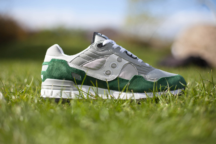 Saucony-Originals-Shadow-5000-Spring-Pack-5