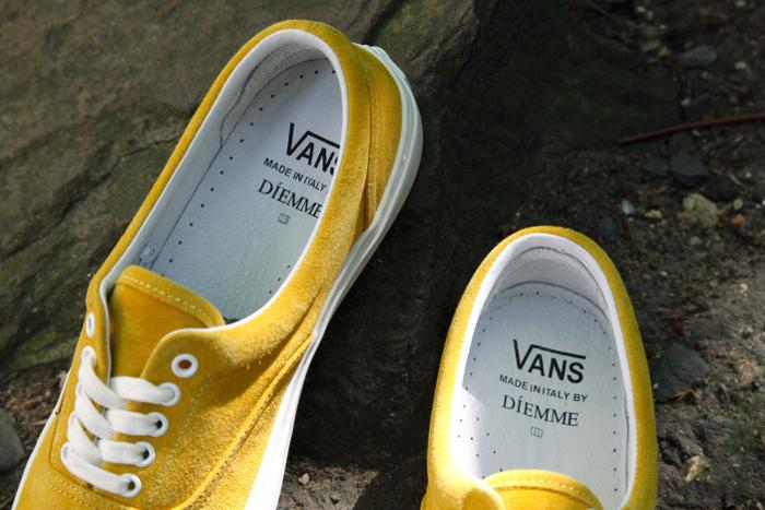 Vans-Vault-Diemme-Montebelluna-Era-3