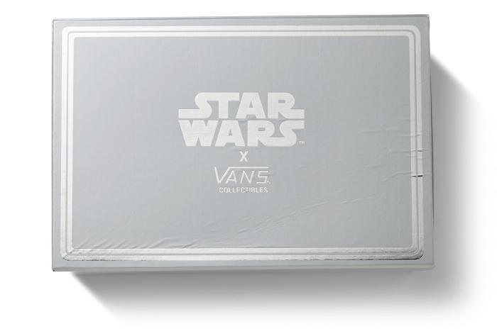 Vans-Vault-Star-Wars-Collection-UK-11