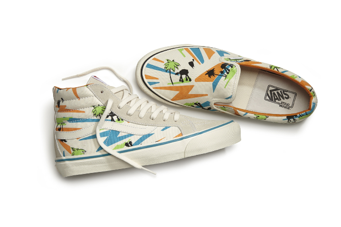 Vans-Vault-Star-Wars-Collection-UK-2