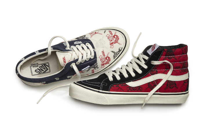 Vans-Vault-Star-Wars-Collection-UK-5