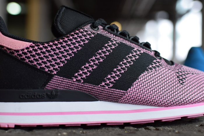adidas-ZX-500-WEAVE-3