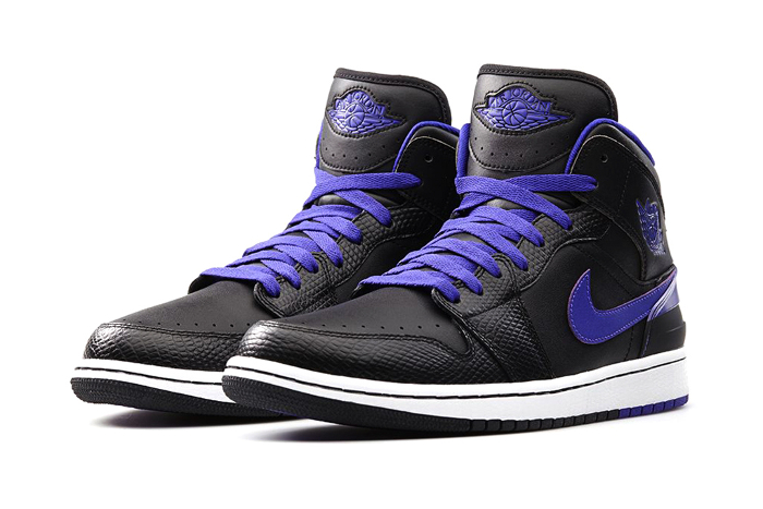 air-jordan-1-retro-86-dark-concord-1