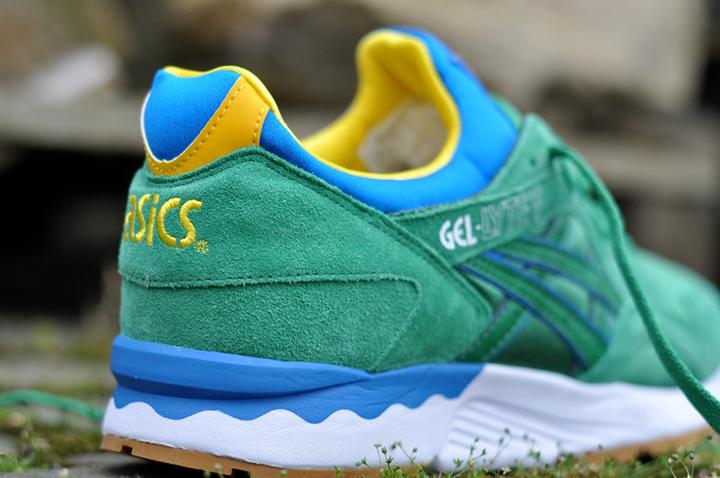 ASICS-Gel-Lye-V-Brazil-01