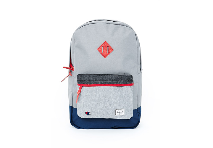 Herschel-Champion-for-Urban-Outfitters-02