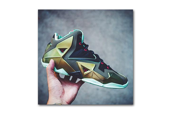 Instagram-of-the-week-sneakerhand-03