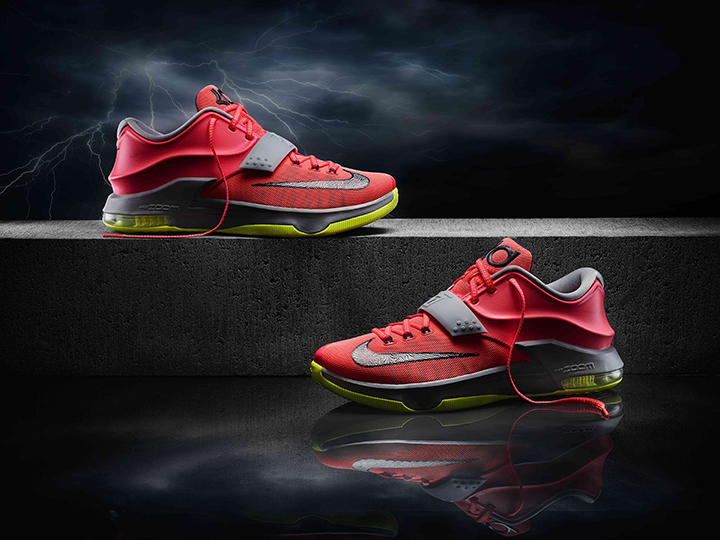 Nike-KD7-Revealing-The-Colourways-04