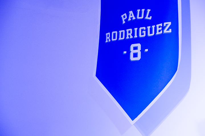 P-ROD-8-launch-New-York-012