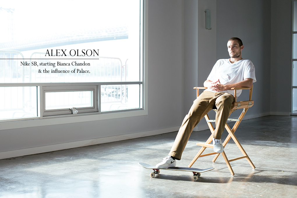 Alex-Olson-Interview-The-Daily-Street-Nike-SB-Bianca-Chandon-01