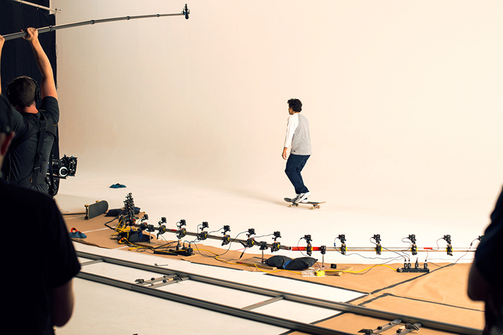 Behind-the-scenes-Nike-SB-Fit-To-Move-lookbook-The-Daily-Street-004x
