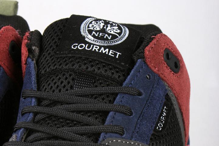 Gourmet-AW14-Footwear-04