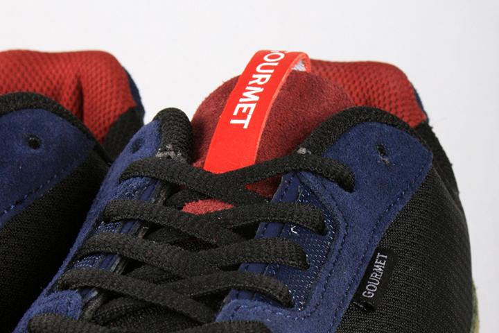 Gourmet-AW14-Footwear-10