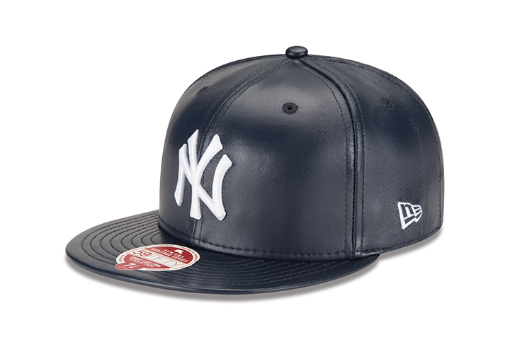 New Era Heritage Series Spike Lee 1996 collection 008