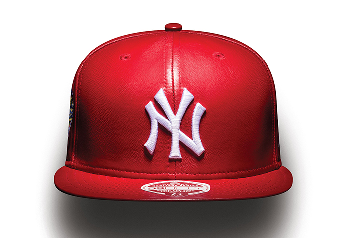 New Era Heritage Series Spike Lee 1996 collection 010