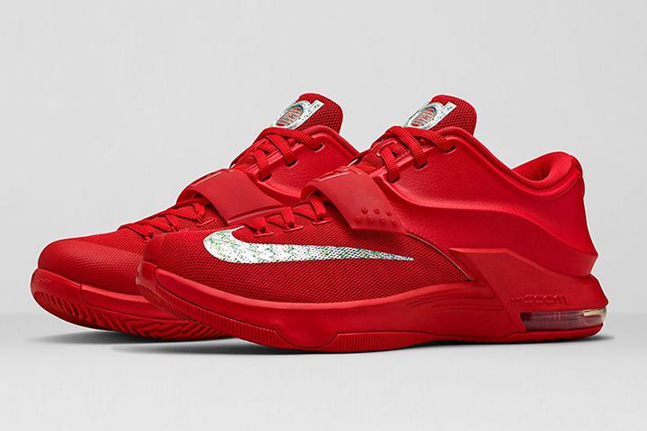 Nike KD7 Global Game 001