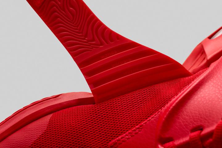 Nike KD7 Global Game 005