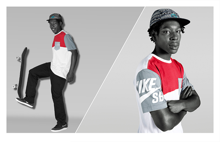 Nike SB Fit To Move lookbook 002