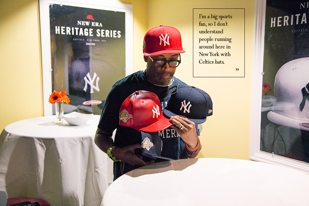 Spike-Lee-Christopher-Koch-history-red-Yankees-New-Era-cap-The-Daily-Street-003a