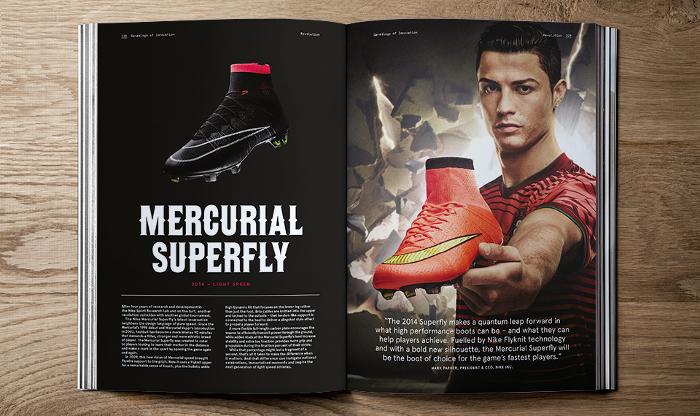 Win-Sneaker-Freaker-Nike-Genealogy-of-Innovation-Book-13