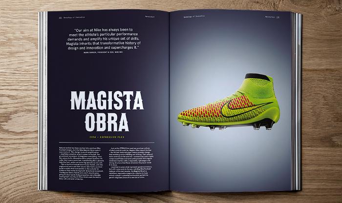 Win-Sneaker-Freaker-Nike-Genealogy-of-Innovation-Book-17