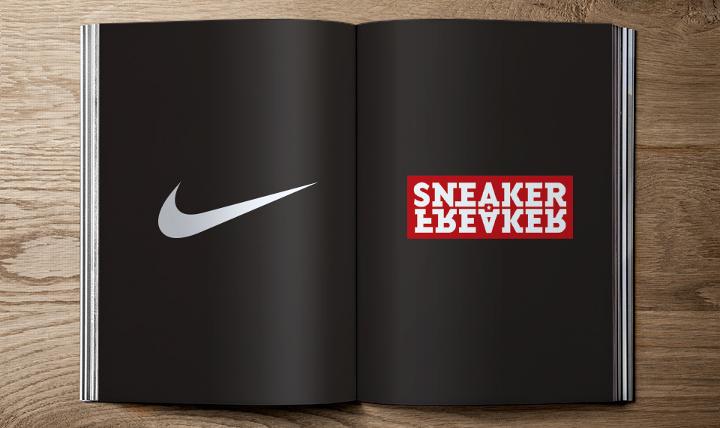 Win-Sneaker-Freaker-Nike-Genealogy-of-Innovation-Book-2