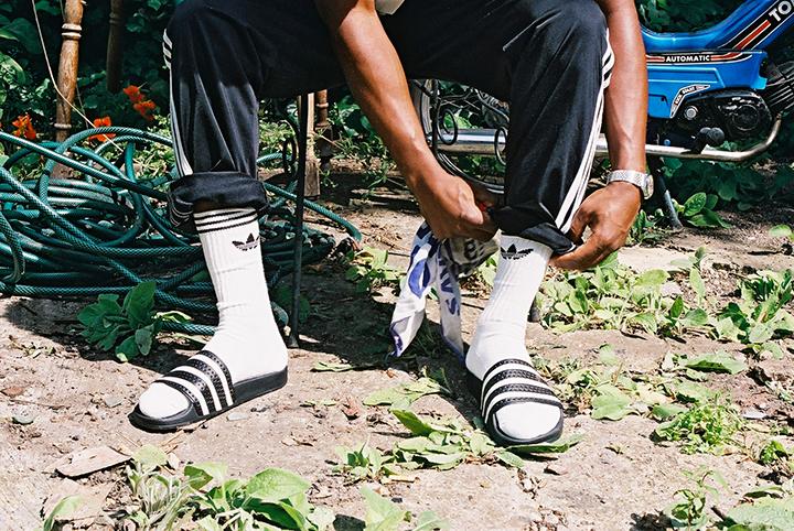 adidas-Originals-Ollie-Olanipekun-2