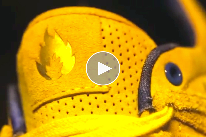 video-Hanon-Supra-Owen-preview