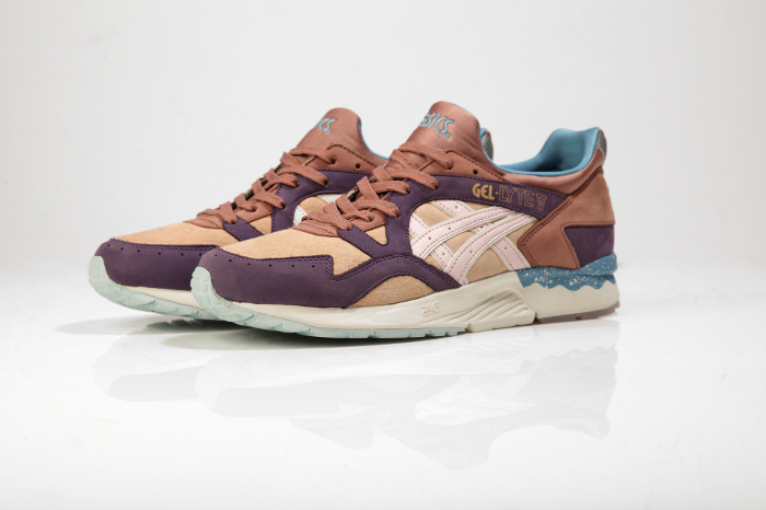 ASICS-Onitsuka-Tiger-Offspring-Desert-Pack-2