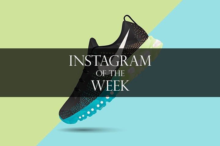 Instagram-of-the-week-careaux