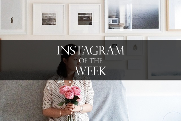 Instagram-of-the-week-rosaliapark