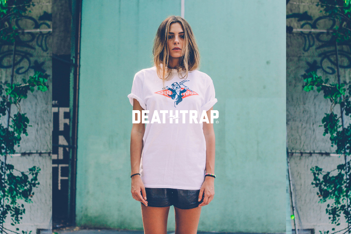 Introducing-Deathtrap-Co-9