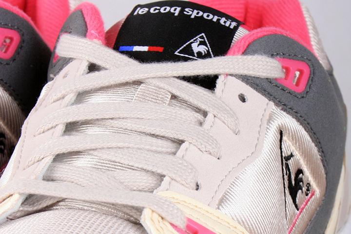 Le-Coq-Sportif-R1000s-Black-Off-White-09