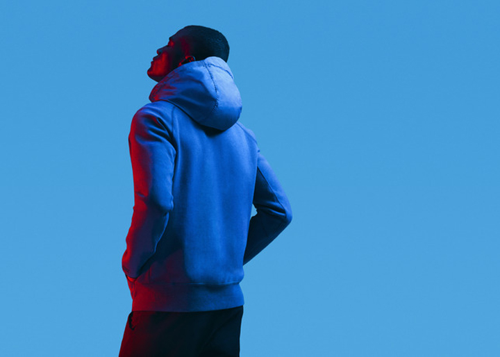 Nike Tech Pack Fall 2014 collection 046
