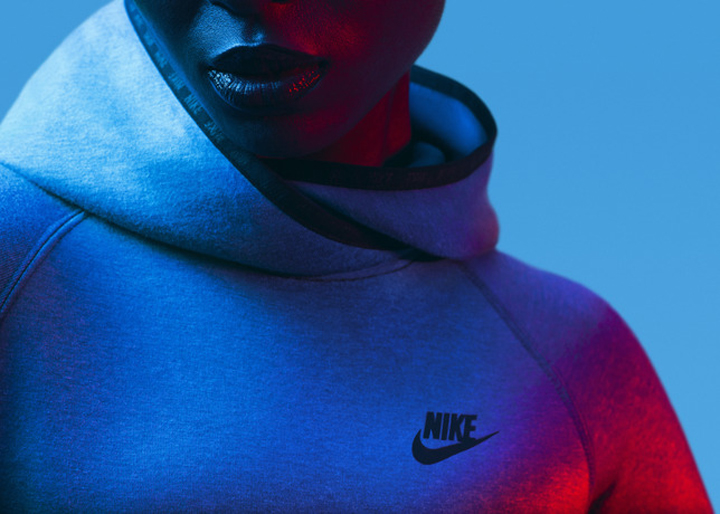 Nike Tech Pack Fall 2014 collection 060