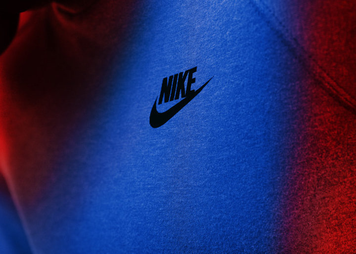 Nike Tech Pack Fall 2014 collection 062