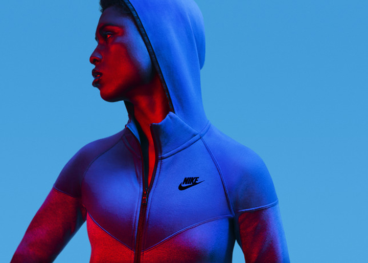 Nike Tech Pack Fall 2014 collection 065