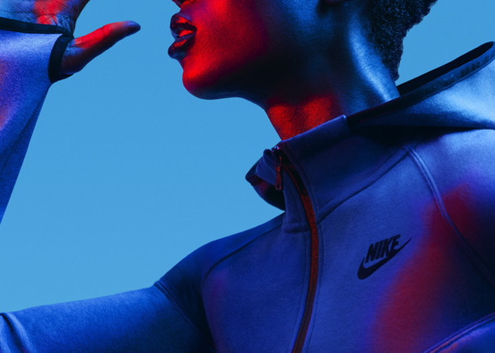 Nike Tech Pack Fall 2014 collection 066