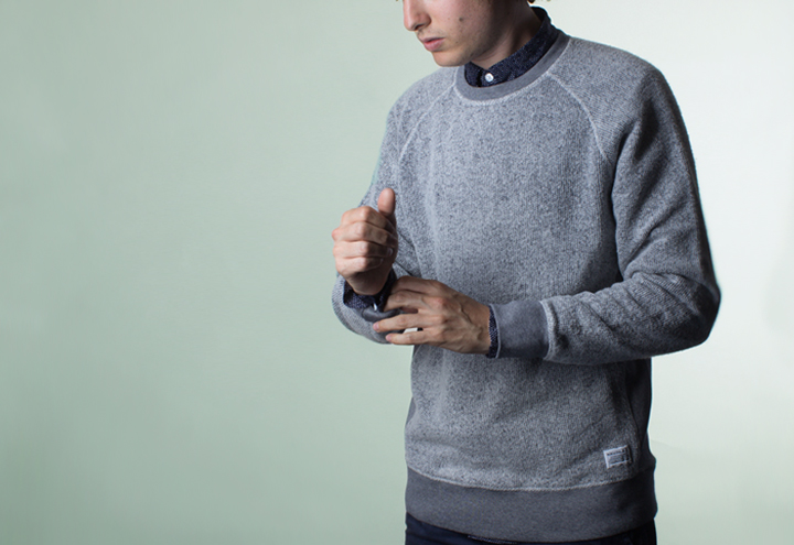 Norse-Projects-AW14-01