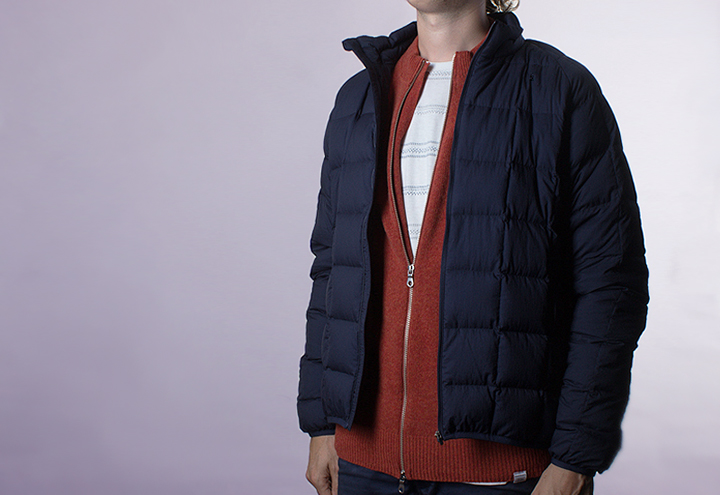 Norse-Projects-AW14-03