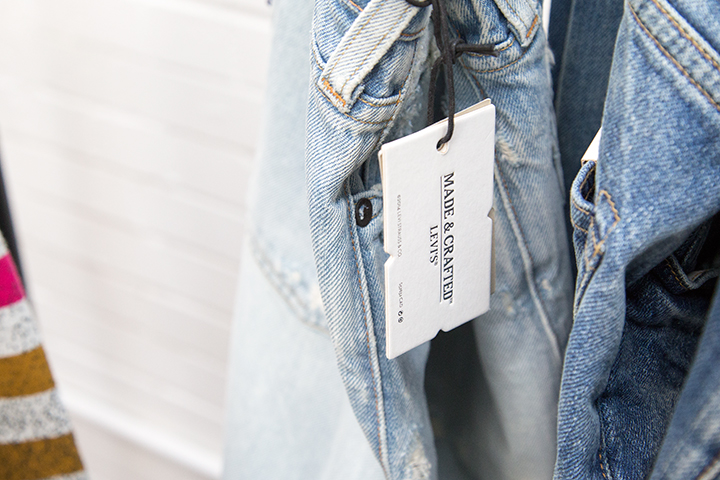 Recap Jacket Required SS15 London The Daily Street 029