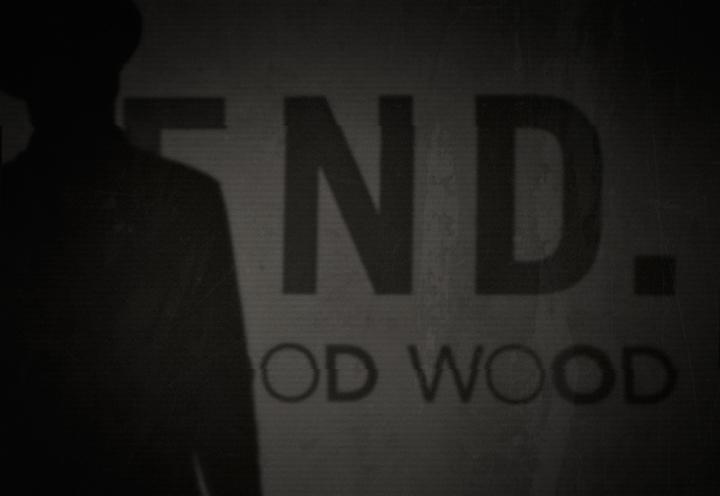 WWxEND_TeaserIdea_1B
