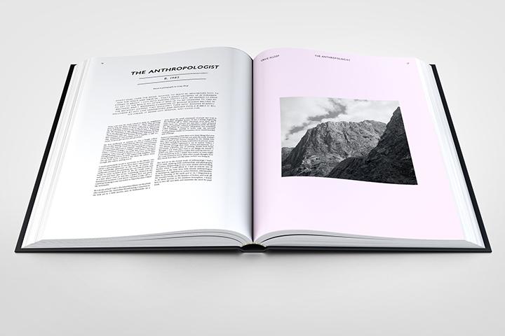 Desillusion-Magazine-Tome-2-04