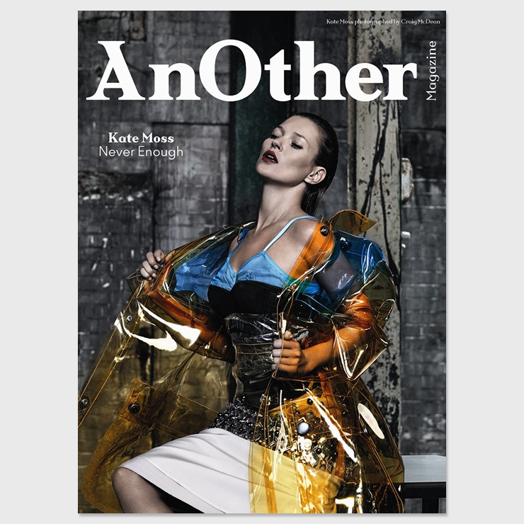Kate-Moss-Never-Enough-AnOther-Magazine-cover-AW14-02