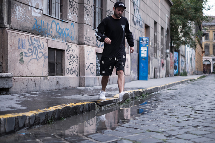 SOON Budapest editorial by Barnie 009