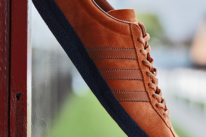adidas-Originals-SPEZIAL-Capsule-Collection-03