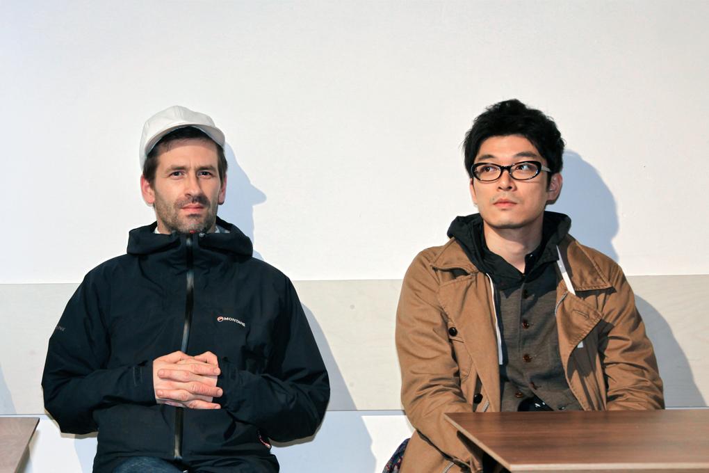 Kazuki-Kuraishi-Kyle-Stewart-Interviews-07